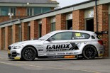 海外レース他 | BTCC:インディペンデント王者が17年にビッグチームへ。BMW125i Mスポーツをドライブ