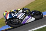 MotoGP | MotoGP&SBKヘレスプライベートテスト初日、バルベラが総合トップ。SBKはレイがトップ