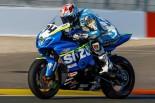 MotoGP | チームカガヤマの浦本修充が初参戦のCEVレプソルで4位入賞