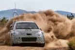 ラリー/WRC | WRC:オジエ、トヨタとテスト実施。マキネン認める