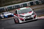 国内レース他   AS Racing スーパー耐久第6戦オートポリス レースレポート