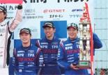 国内レース他   Le Beausset Motorsports スーパー耐久第6戦オートポリス レースレポート