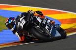 MotoGP | MotoGP:ブラッドリー・スミス、KTMのマシンに「不可解なことは何もない」