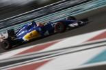 F1 | ナッセ「なんとしてもコンストラクターズ10位の座を守らなければならない」:ザウバー F1アブダビGP土曜