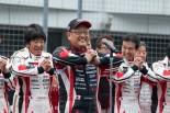 クルマ   トヨタ、東京モーターショーで開催の『モリゾウ トークショー』をライブ配信