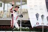 海外レース他 | 福住仁嶺が3位表彰台を獲得【順位結果】GP3第9戦アブダビ決勝レース2