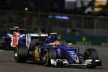 F1 | ナッセ「選手権10位を守りきり、皆の努力が報われた」:ザウバー F1アブダビGP日曜