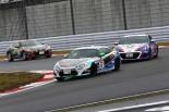 国内レース他   86/BRZ:今年もTGRFで特別戦開催。僅差の争いを近藤翼が制す