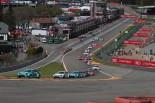 海外レース他 | TCRインター:17年暫定カレンダー発表。F1モナコとWECスパ併催
