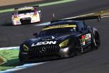 スーパーGT | K2 R&D LEON RACING スーパーGT第3戦/第8戦もてぎ レースレポート