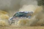 ラリー/WRC | WRC:FIA担当者、16年の出走順規定の誤り認める。「目標とはかけ離れた方向へ」