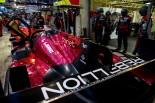 17年型LMP2で北米『ノース・アメリカ・エンデュランス・カップ(NAEC)』に挑むレベリオン・レーシング