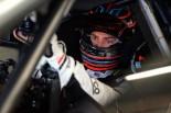 海外レース他 | メルセデス移籍のモルタラがAMG C63 DTMを初ドライブ。第一印象に手応え