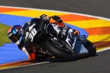 MotoGP | MotoGP:KTM代表、スミスとエスパルガロの指摘は「プロジェクトに大きくプラス」