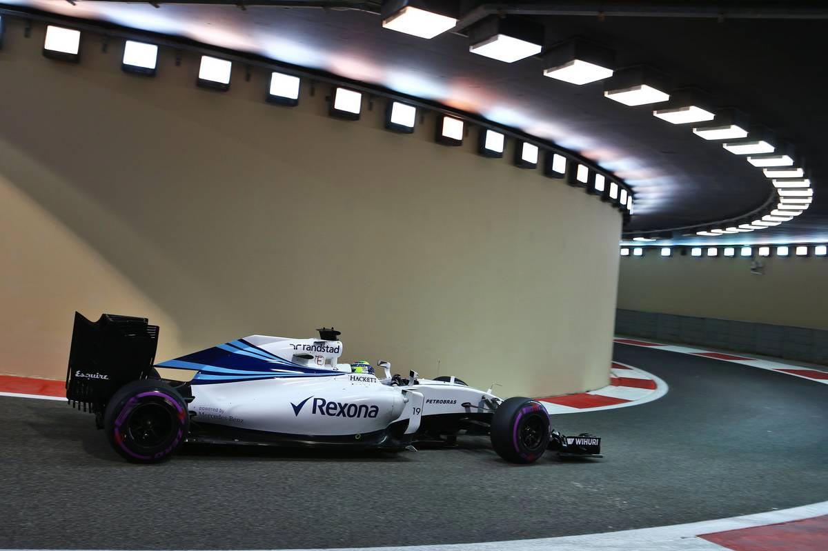 F1規則が大幅変更される2017年は「迅速な開発が必要になる」とウイリアムズ