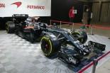 F1 | 展示された16年ホンダF1マシンはショーカーではなかった!:ホンダサンクスデートピックス