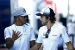 F1 | アロンソのメルセデス移籍を望むF1ボス。マクラーレン・ホンダは契約を強調し牽制