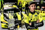 MotoGP | MotoGPのロッシ、プロドライバーを退けモンツァラリーショーで5度目の優勝