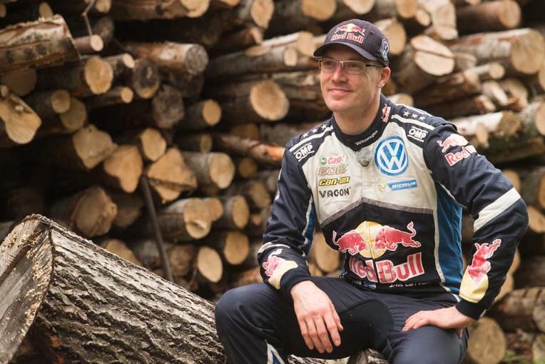 ラリー/WRC | WRC:トヨタにラトバラ加入か。週内にも契約との報道