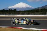 ル・マン/WEC | ヴィンチェンツォ・ソスピリ・レーシング AsLMS第2戦富士 レースレポート