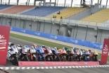 MotoGP | MotoGP:9人のウイナーが誕生した2016年シーズンを振り返る