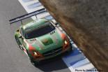 スーパーGT | Arnage Racing スーパーGT第3戦/第8戦もてぎ レースレポート