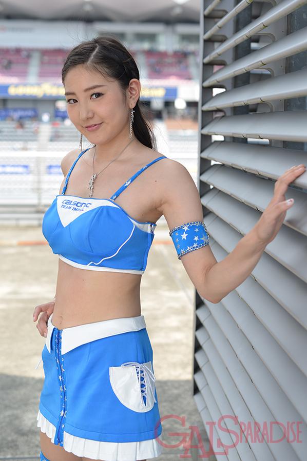「鈴川亜美」の画像検索結果