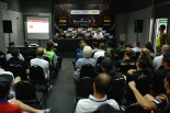 ル・マン/WEC | ブランパンGTシリーズ・アジア開催に向け説明会開催。アジアのチームに参加呼びかけ