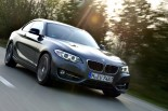クルマ | BMW1シリーズ&2シリーズクーペの2リッター4気筒を新世代エンジンに換装