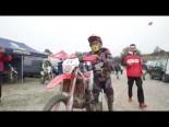 MotoGP | MotoGP:マルケス兄弟がエンデューロレースに挑戦