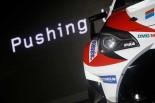 ラリー/WRC | WRC:ラトバラ、トヨタ加入に「いろいろな意味で『ここに帰ってきた!』と感じる」