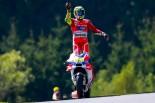 MotoGP | MotoGP:ドゥカティが6年ぶりに優勝/2016年振り返り 第10戦オーストリアGP
