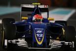 F1 | F1シート喪失の危機にあるナッセ「2016年の入賞は持参金以上の価値がある」とチームにアピール