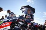MotoGP | MotoGP:ロリス・バスが右足を再手術