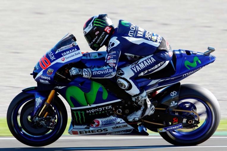 MotoGP | MotoGP:タイヤ、ECUが変わりテストで戸惑うライダーも/2016年振り返り オフテスト