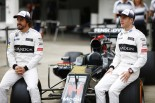 F1 | 「アロンソとバンドーン、マクラーレン内チームメイト対決を制すのは?」