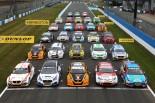 海外レース他 | TCR:BTCCに朗報か、衝撃か。イギリス国内で新シリーズ発足の可能性