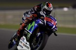 MotoGP | MotoGP:ロレンソが2連覇へ向け好発進/2016年振り返り 開幕戦カタールGP