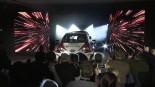 ラリー/WRC | 【動画】トヨタWRC参戦体制発表会