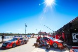 海外レース他 | 豪州SC:ホールデン・ワークス放出の大ベテラン、ボルボと係争中のGRM加入へ