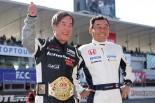 F1 | 星野一義VS中嶋悟、鈴鹿ファン感謝デーで8度目のライバル対決が決定