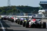 国内レース他 | 12月26〜27日に鈴鹿で全日本F3テスト開催。18名のドライバーが参加へ