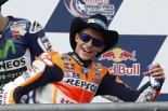 MotoGP | MotoGP:マルケスが4年連続ポール・トゥ・ウイン/2016年振り返り 第3戦アメリカズGP