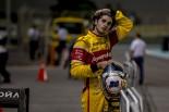 F1 | ザウバーF1、フェラーリの若手獲得に動く。ウェーレイン負傷でリザーブの必要性高まる