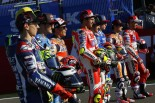 MotoGP | MotoGPコラム:9人のウイナーを誕生させた共通ECUと復帰1年目のミシュランタイヤ