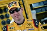 海外レース他 | NASCARのブッシュ兄弟、マイアミで行われるレース・オブ・チャンピオンズに参戦