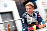 ラリー/WRC | WRC:元VWのミケルセン、ワークスシート獲得に失敗。モンテカルロではWRC2に参戦