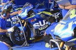 MotoGP | MotoGP:スズキ、2018年のサテライトチーム創設も視野に