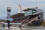 インフォメーション | 鈴鹿サーキット、年間/シーズンシートを2月19日より数量限定発売