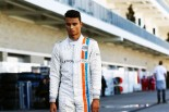 F1 | マノーF1代表、ウェーレインの人間性に関する報道を「完全に間違っている」と擁護